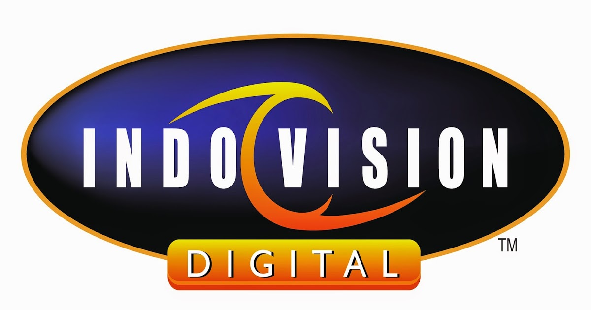 logo-indovision-copy