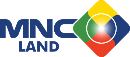 logo-mnc-land-small