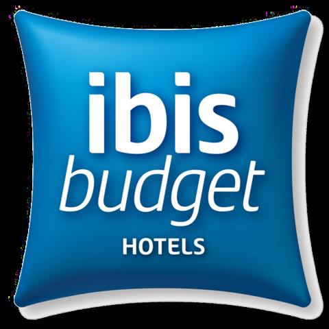 480px-ibis_budget_logo_2012