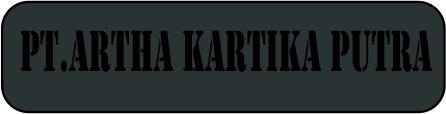 Artha Kartika putra