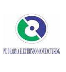dharma-electrindo-mfg-pt