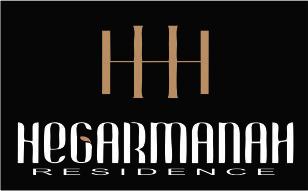 Hegarmanah