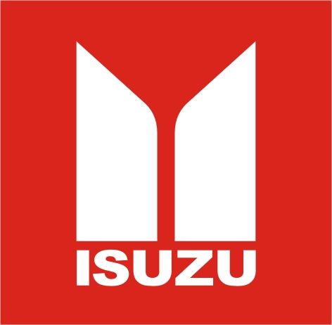isuzu-logo-pillars