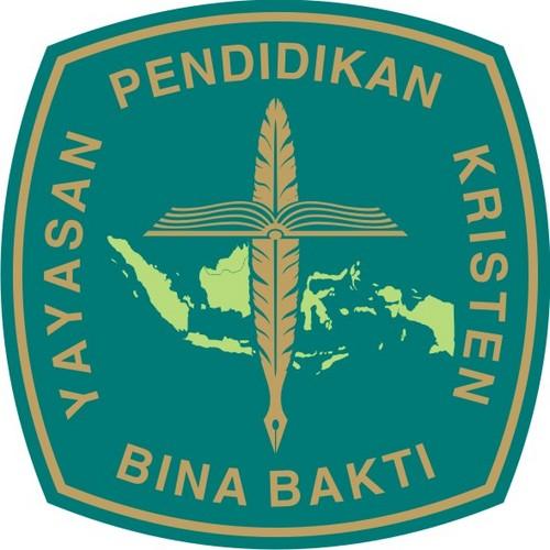 logo-binbak