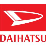 daihatsu-logo-a6249d607c-seeklogo-com
