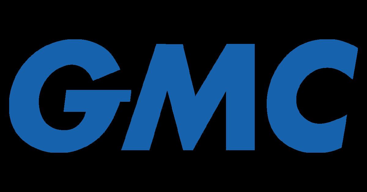 gmc-og-logo