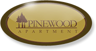 logo-pinewood