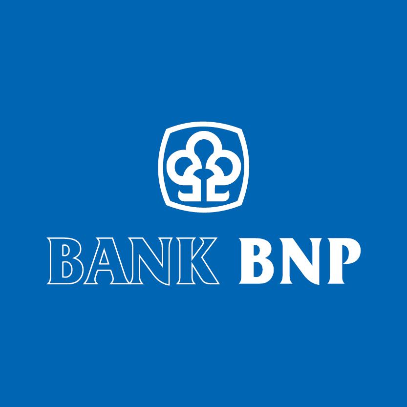 lokerbdgcom_bank-bnp