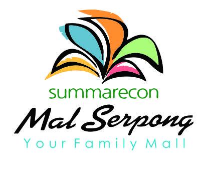 sumarecon