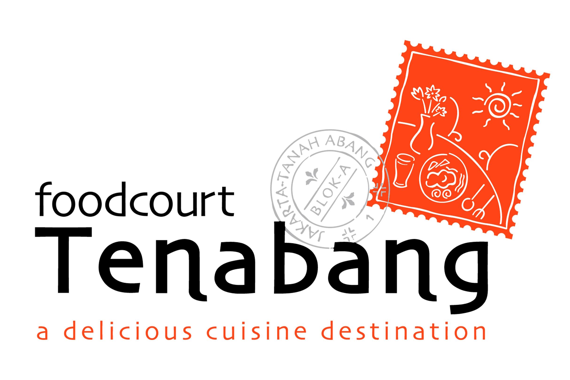 tenabang_logo1