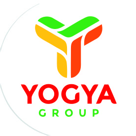 yogya